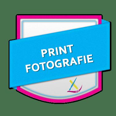 Print fotografie