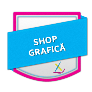 Shop grafica PhotoNXT